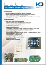 tl_files/system-und-technologie/media/datasheet-preview_KD-USP.jpg